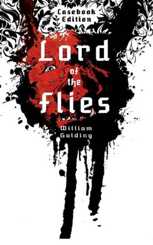 the specific purpose of the setting mood and tone in goldings lord of the flies Lord of the flies by 2 - lord of the flies lord of the flies literature guide table of contents standards focus: tone and mood.