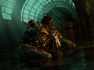 bioshock-big-daddy-wallpaper-HD