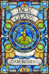 Jack Glass