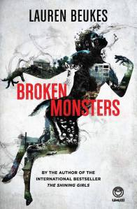 broken-monsters-sa