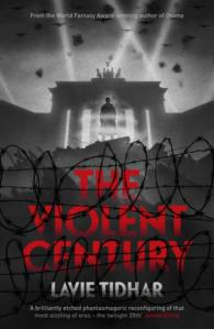 The Violent C