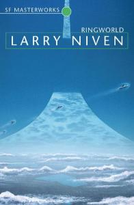 Ringworld-Larry-Niven