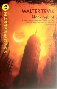 mockingbird-661x1024